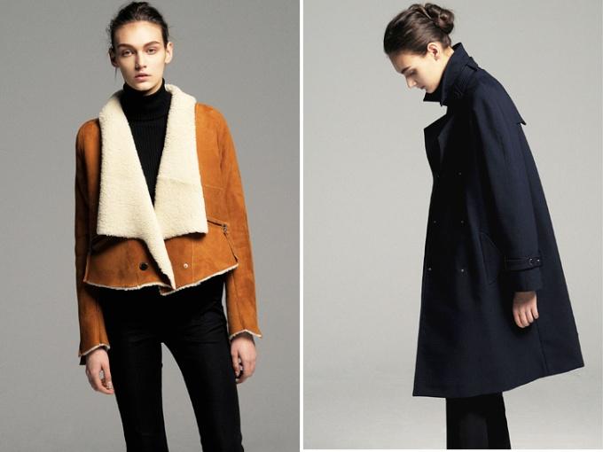3 bascoat